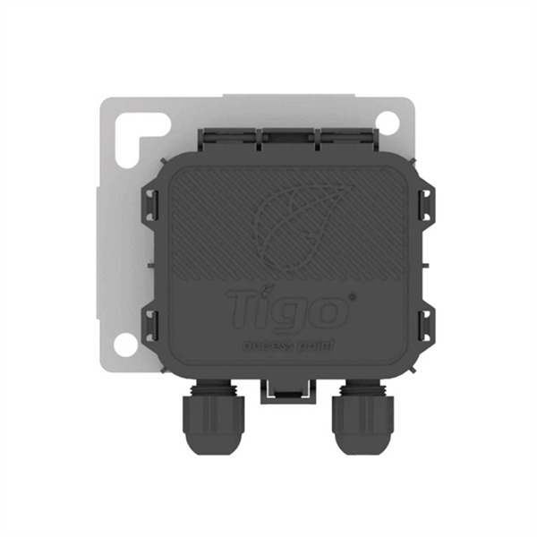 Tigo Energy Access Point (TAP)