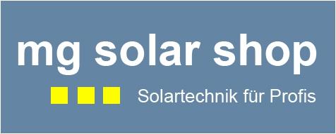 SolarLog Kabelsatz BKL3 Solutronic xx / Q3 1xx00, 3 Meter