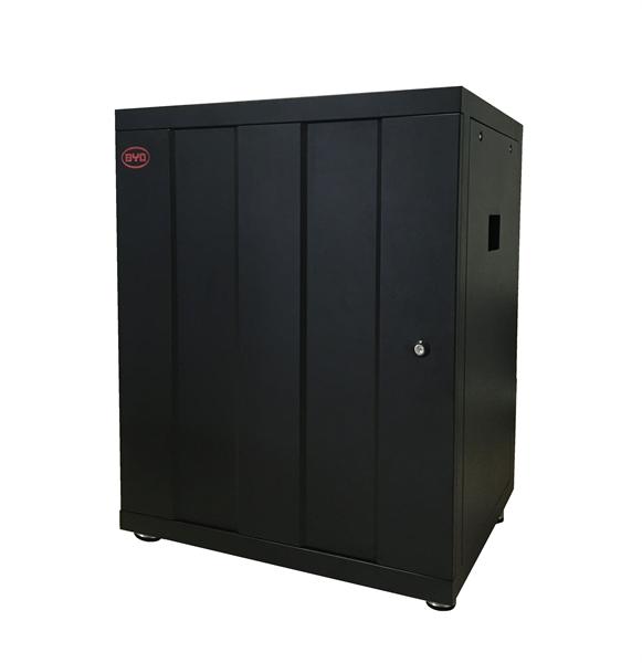 BYD B-BOX 13.8 Batteriespeicher 13,8 kWh