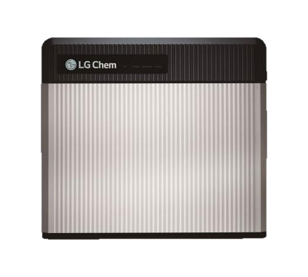 LG CHEM RESU 3.3 Lithium Ionen 3,3 kWh Speicher Akku