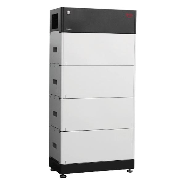 BYD B-Box Premium HVM 22.1 Batteriespeicher 22,8 kWh
