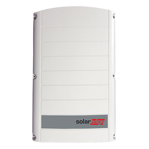 Solaredge SE8K SetAPP Wechselrichter