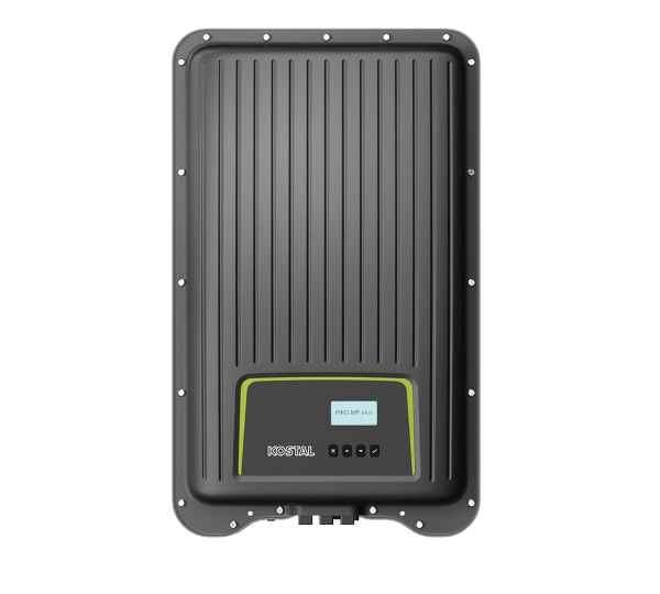 Kostal PIKO MP plus 3.0 - 1 Solarwechselrichter