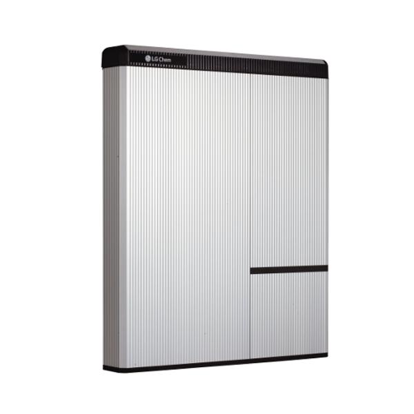 LG Energy Solutions RESU 16 H Prime high voltage 16 kWh Hochvolt Speicher
