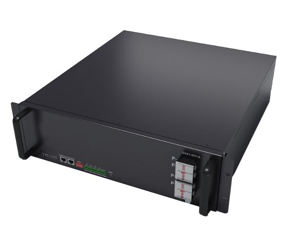 BYD B-PLUS 2.5 Batteriespeichererweiterung für B-BOX 48 V