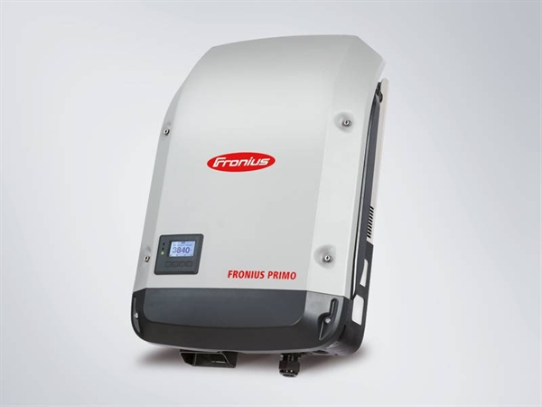 Fronius Primo 4.0-1 light Wechselrichter