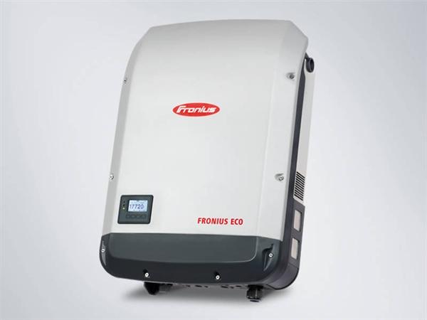 Fronius Eco 27.0-3 light Wechselrichter