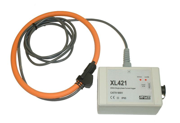 HT Instruments XL421