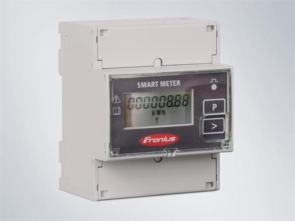 Fronius Smart Meter 63A/277V 43.0001.1473