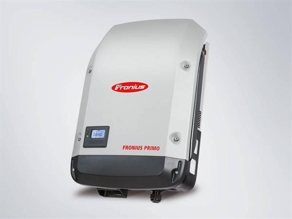 Fronius Primo 4.6-1 light Wechselrichter