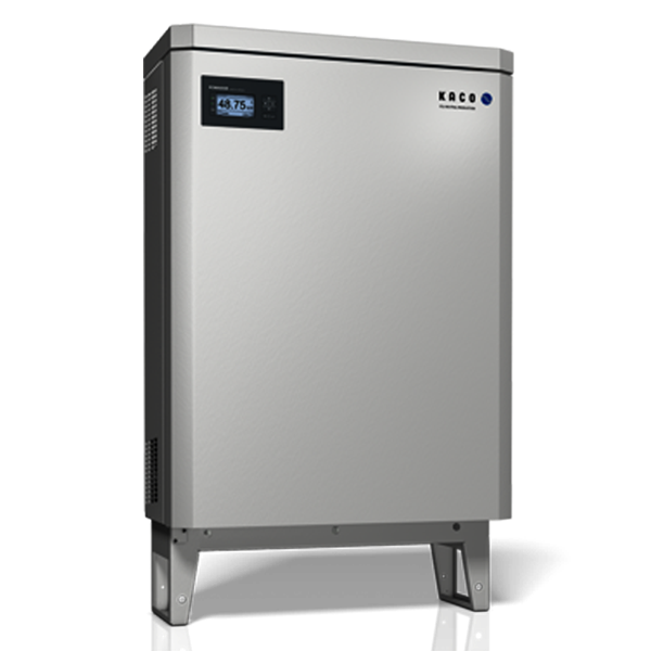 KACO Powador 39.0 TL3-M-INT Wechselrichter