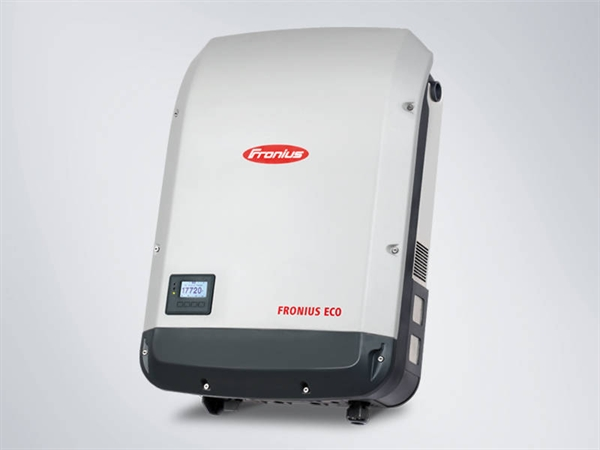 Fronius Eco 25.0-3 light Wechselrichter